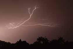 Lightning07