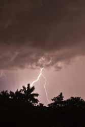 Lightning09