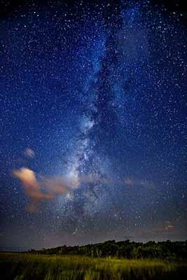 Milky-Way-01w