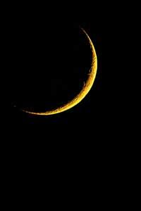 Moon-01w
